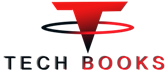 Techbooks – Your Online Resource for Roofing Technology